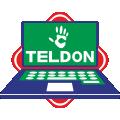 TELDON Computer